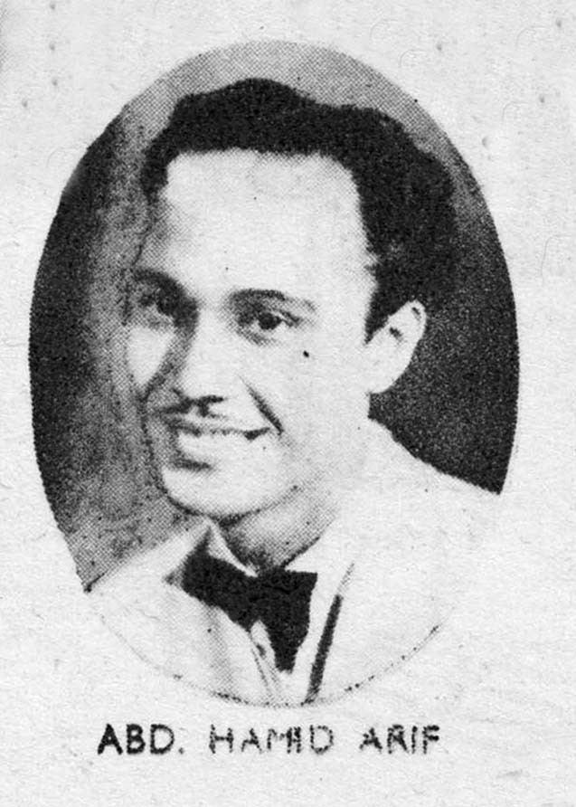 A. Hamid Arief FileAbdul Hamid Arief Bintang Surabaja 1951 flyerjpg Wikimedia