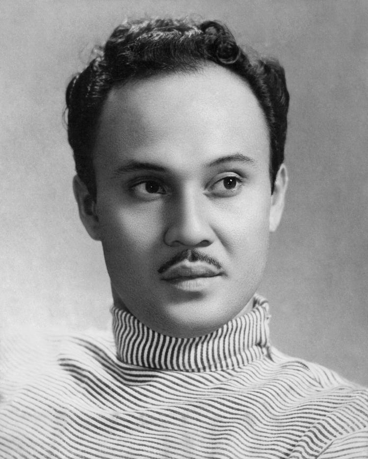 A. Hamid Arief httpsuploadwikimediaorgwikipediacommons33