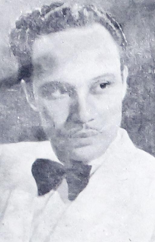 A. Hamid Arief FileAbdul Hamid Arief Dunia Film 15 Jul 1954 p10jpg Wikimedia