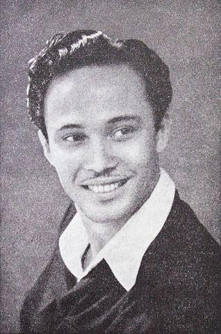 A. Hamid Arief Abdul Hamid Arief Aktor indonesia MATA PELAJARAN