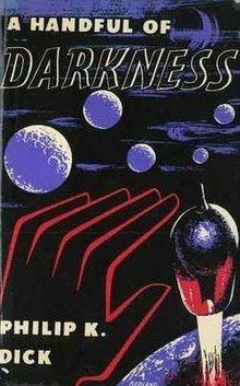 A Handful of Darkness httpsuploadwikimediaorgwikipediaenthumbe