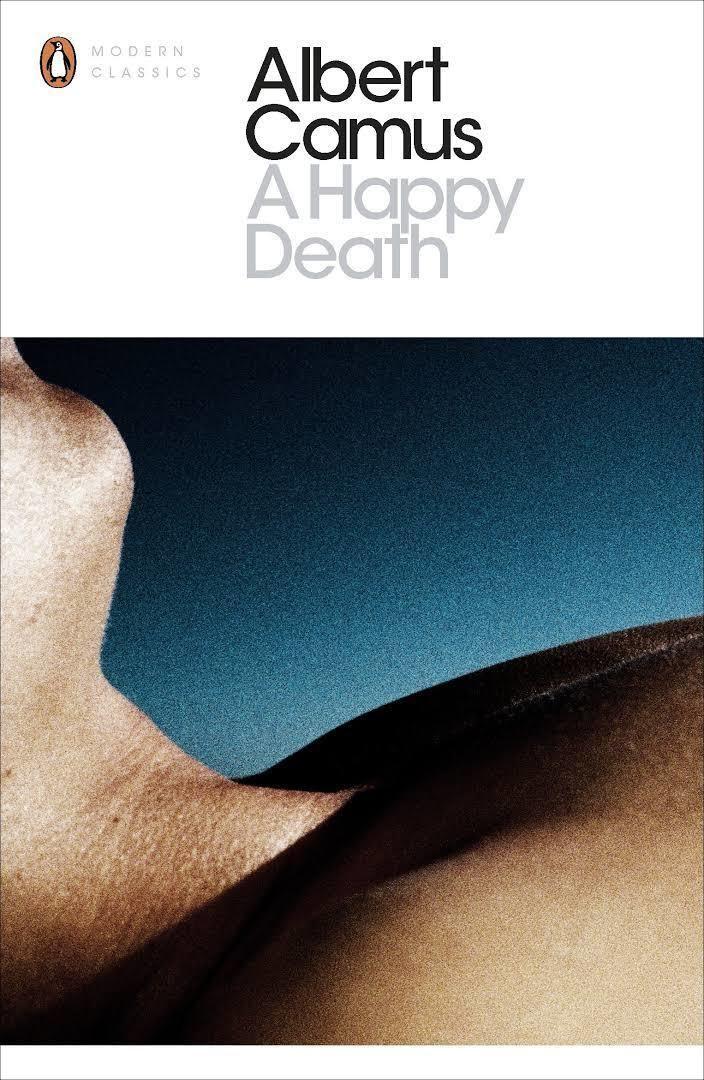 A Happy Death t2gstaticcomimagesqtbnANd9GcTCjPaqIRdM448M0c