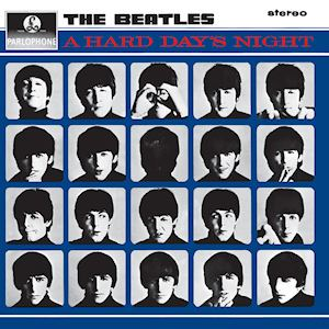 A Hard Day's Night (album) httpsuploadwikimediaorgwikipediaenee6Har