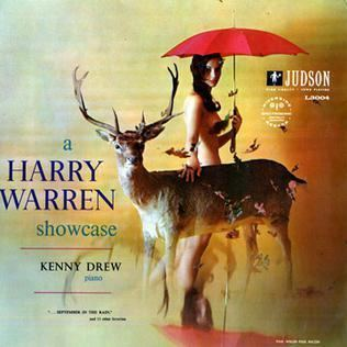 A Harry Warren Showcase httpsuploadwikimediaorgwikipediaen334AH