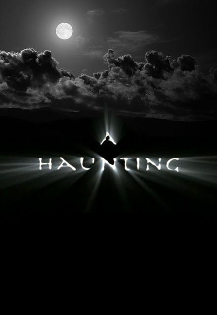 A Haunting Watch A Haunting Episodes Online SideReel