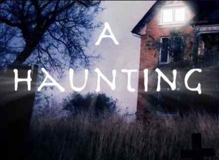 A Haunting A Haunting a Titles amp Air Dates Guide