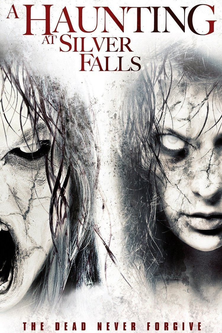A Haunting at Silver Falls wwwgstaticcomtvthumbmovieposters9949049p994