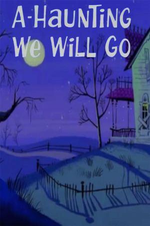 A-Haunting We Will Go (1966 film) httpsimagetmdborgtpw300andh450bestv2wy