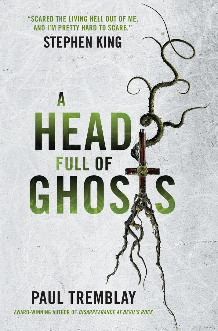 A Head Full of Ghosts t0gstaticcomimagesqtbnANd9GcQ3jtuIgnPGZK0vf