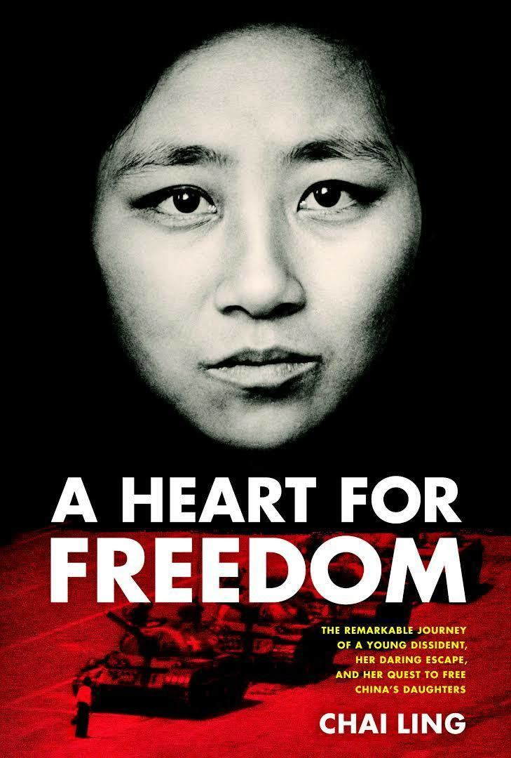 A Heart for Freedom t1gstaticcomimagesqtbnANd9GcRPdZqTFViJlPkyq2