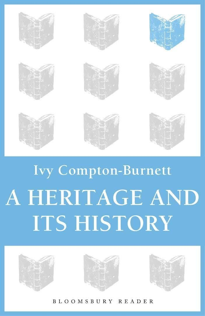 A Heritage and Its History t1gstaticcomimagesqtbnANd9GcQ55eBW2x6yFx2m2