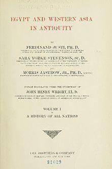 A History of All Nations from the Earliest Times httpsuploadwikimediaorgwikipediacommonsthu