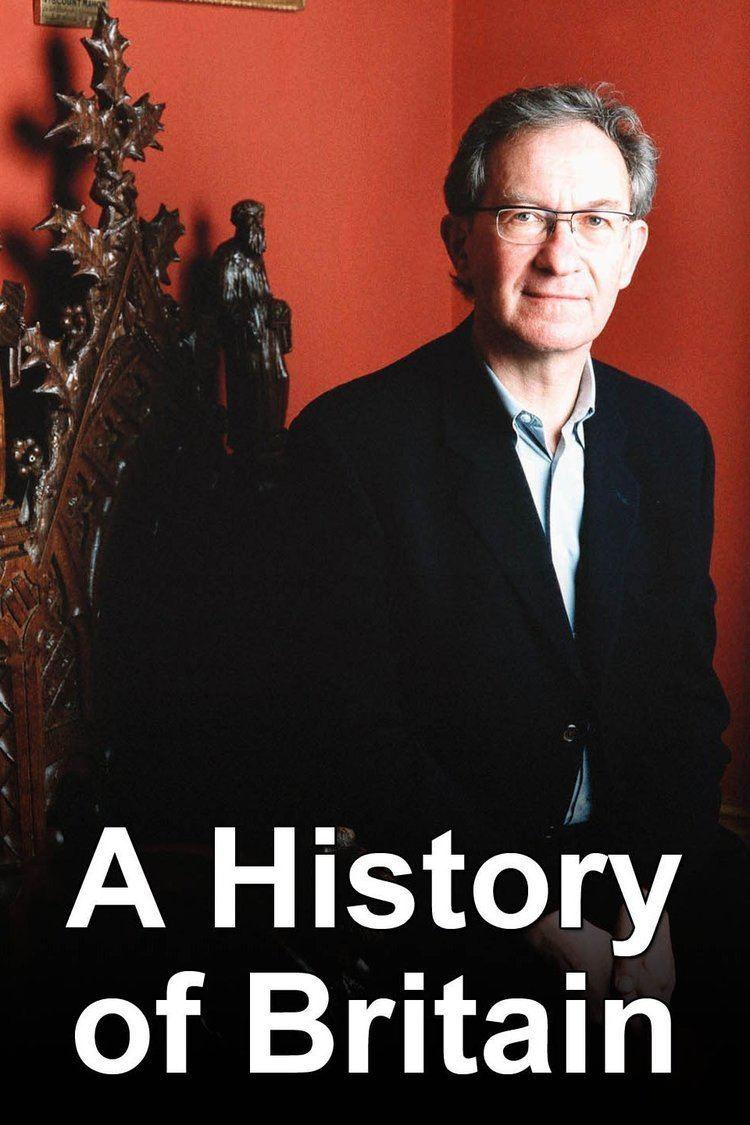 A History of Britain (TV series) wwwgstaticcomtvthumbtvbanners321738p321738