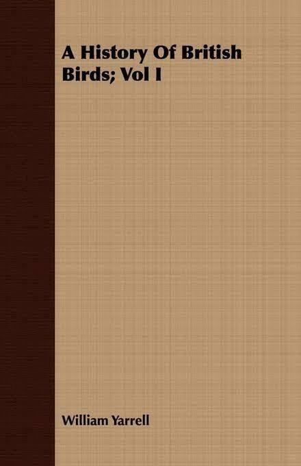 A History of British Birds (1843) t1gstaticcomimagesqtbnANd9GcQYtlY5BhVDgqG2Tx