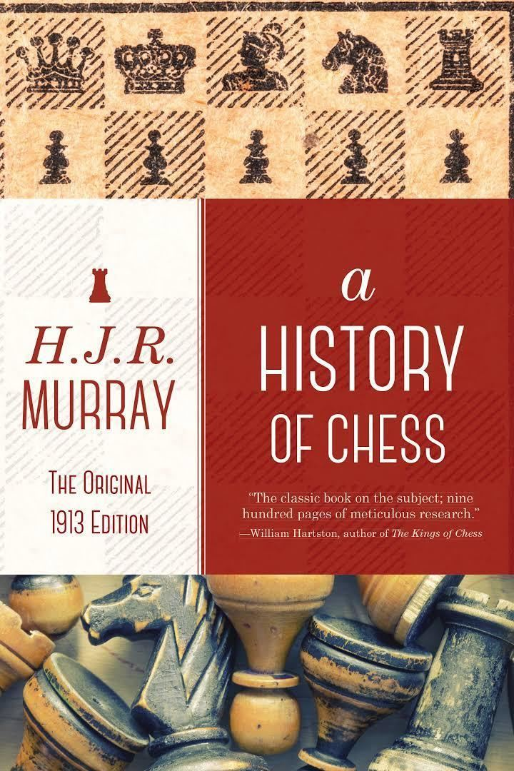 A History of Chess t0gstaticcomimagesqtbnANd9GcSrdKFDWvq3DHw0Co
