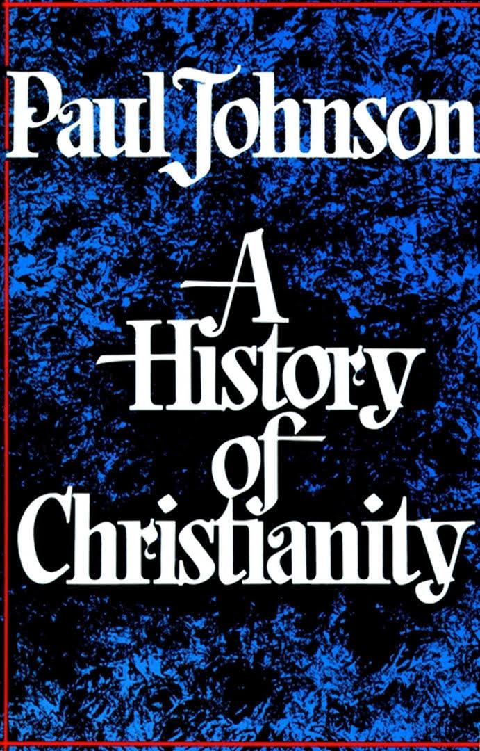A History of Christianity t2gstaticcomimagesqtbnANd9GcQP4NeU41JrkNm8pb