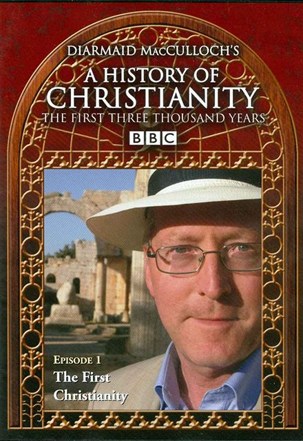 A History of Christianity (TV series) cdnstaticsidereelcomtvshows55443giant2x13jpg
