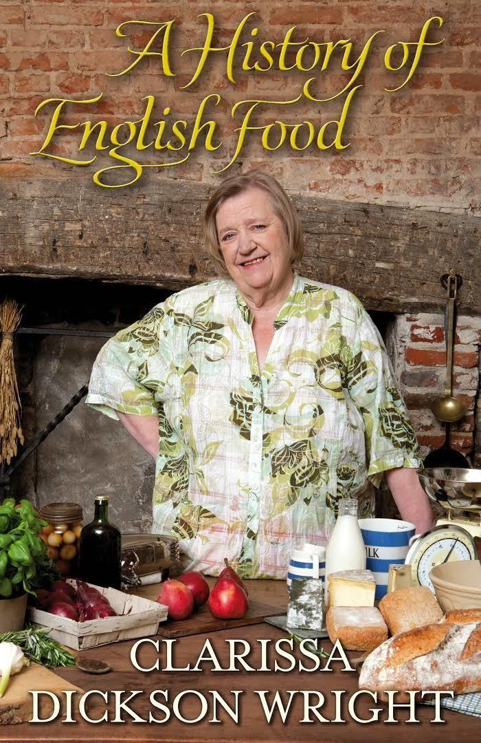 A History of English Food t2gstaticcomimagesqtbnANd9GcSL0oQ6N4SG3SyjaQ