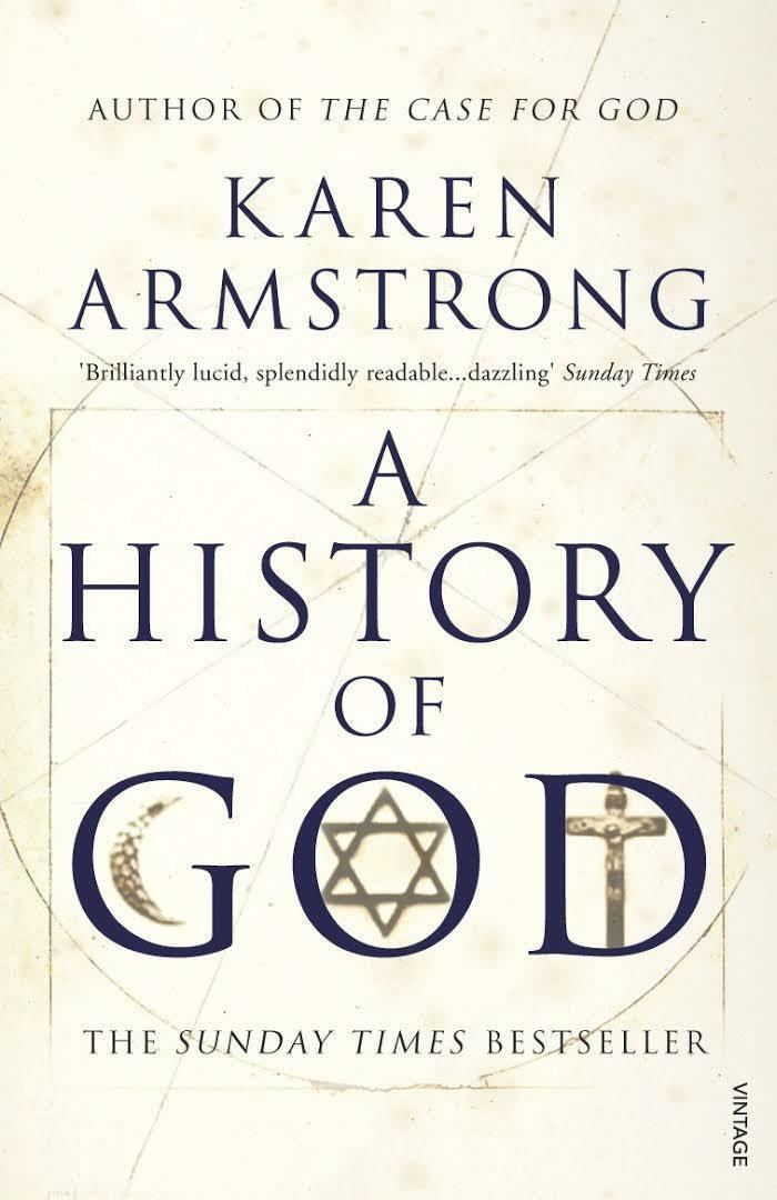 A History of God t1gstaticcomimagesqtbnANd9GcRzXwSqmOxNb9hlK