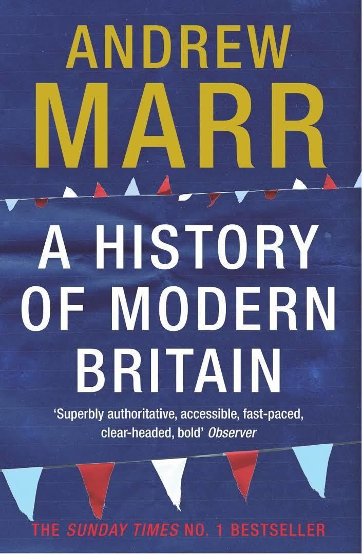 A History of Modern Britain t2gstaticcomimagesqtbnANd9GcS1dEKQn1FaQc9a2
