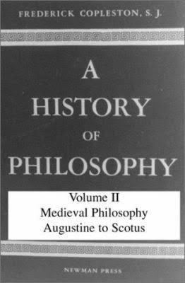 A History of Philosophy (Copleston) t3gstaticcomimagesqtbnANd9GcS9mbJhMaBx2wc9b