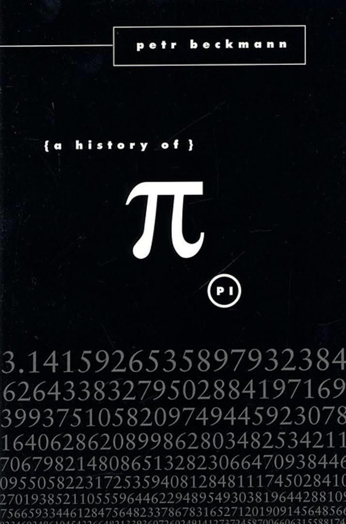 A History of Pi t3gstaticcomimagesqtbnANd9GcR8XAl9TOCvtxVxY0