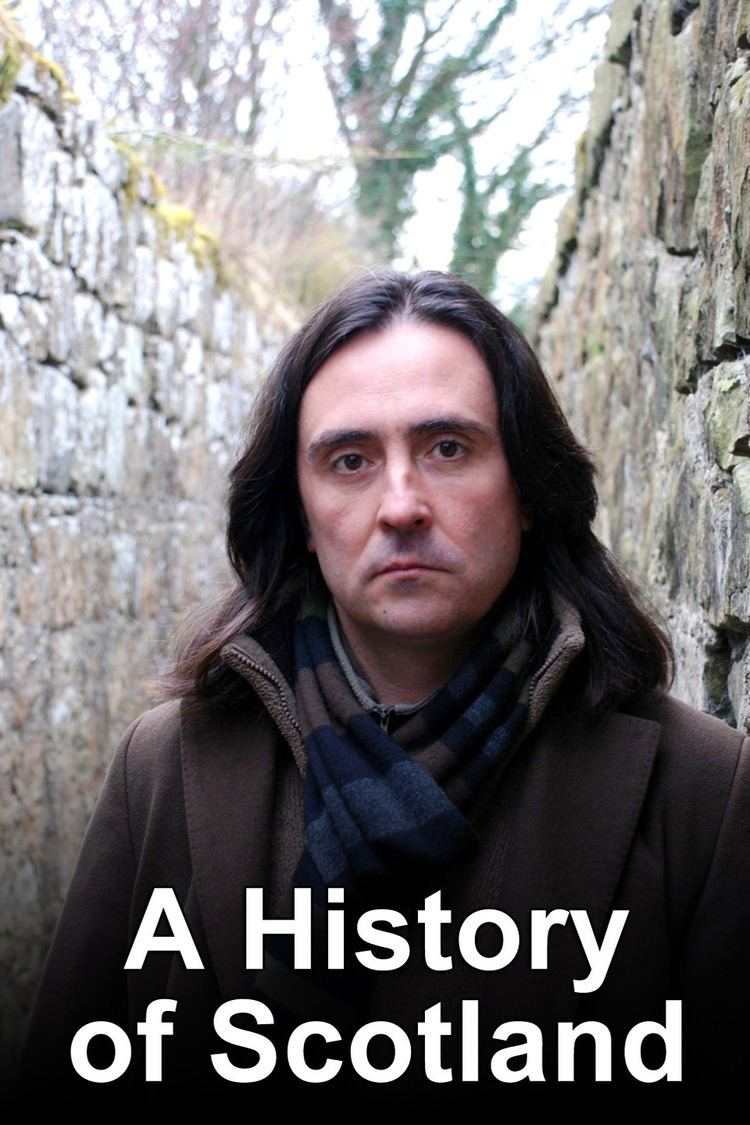 A History of Scotland (TV series) wwwgstaticcomtvthumbtvbanners7966729p796672