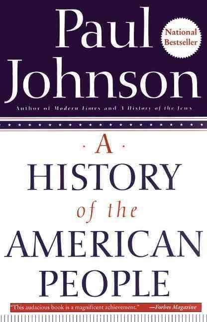 A History of the American People t2gstaticcomimagesqtbnANd9GcSTbfhQuX7dWEnWMF