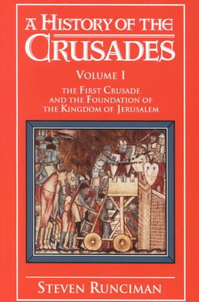 A History of the Crusades t1gstaticcomimagesqtbnANd9GcTzQbvLt35rM16vvt