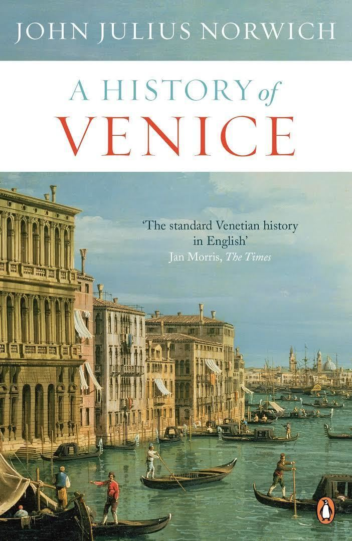 A History of Venice t2gstaticcomimagesqtbnANd9GcQwzBdQuOOM2GNT97
