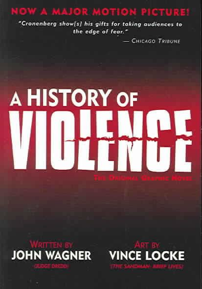 A History of Violence (comics) t3gstaticcomimagesqtbnANd9GcQzdUgFyVDDvTwvrM