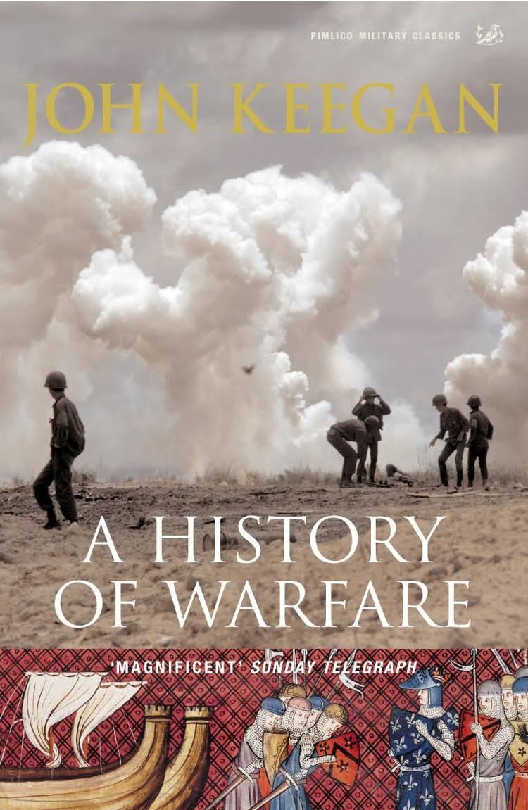 A History of Warfare t3gstaticcomimagesqtbnANd9GcQalLXtB0UZ17swAn