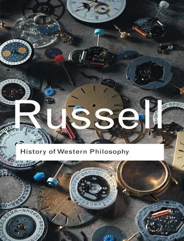A History of Western Philosophy t2gstaticcomimagesqtbnANd9GcSV5yzyO8wYPRwLb