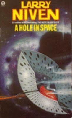 A Hole in Space t3gstaticcomimagesqtbnANd9GcQ2rd7hz5OWOPgFx