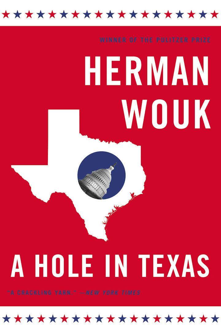 A Hole in Texas t2gstaticcomimagesqtbnANd9GcSFLb9PG5rwBXFyXg