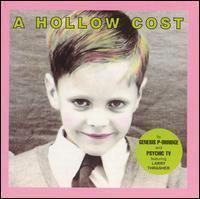 A Hollow Cost httpsuploadwikimediaorgwikipediaen336Psy