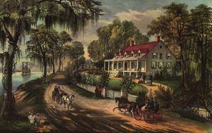 A Home on the Mississippi httpsuploadwikimediaorgwikipediacommonsthu