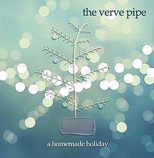 A Homemade Holiday httpsuploadwikimediaorgwikipediaenthumb6