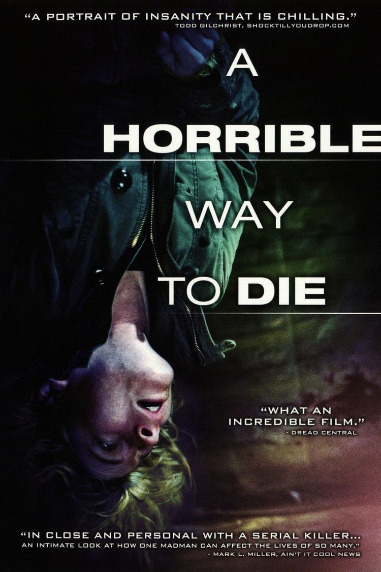 A Horrible Way to Die wwwgstaticcomtvthumbdvdboxart8388568p838856