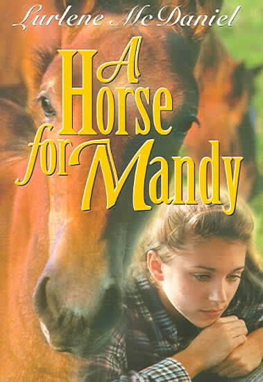 A Horse for Mandy t1gstaticcomimagesqtbnANd9GcSZrcZMOv9ER6NyUe