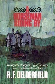 A Horseman Riding By httpsuploadwikimediaorgwikipediaenthumbb