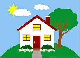 A House, A Home A HOUSE A HOME TEXTBOOK ANSWERS AND ANALYSIS CBSE CLASS VI