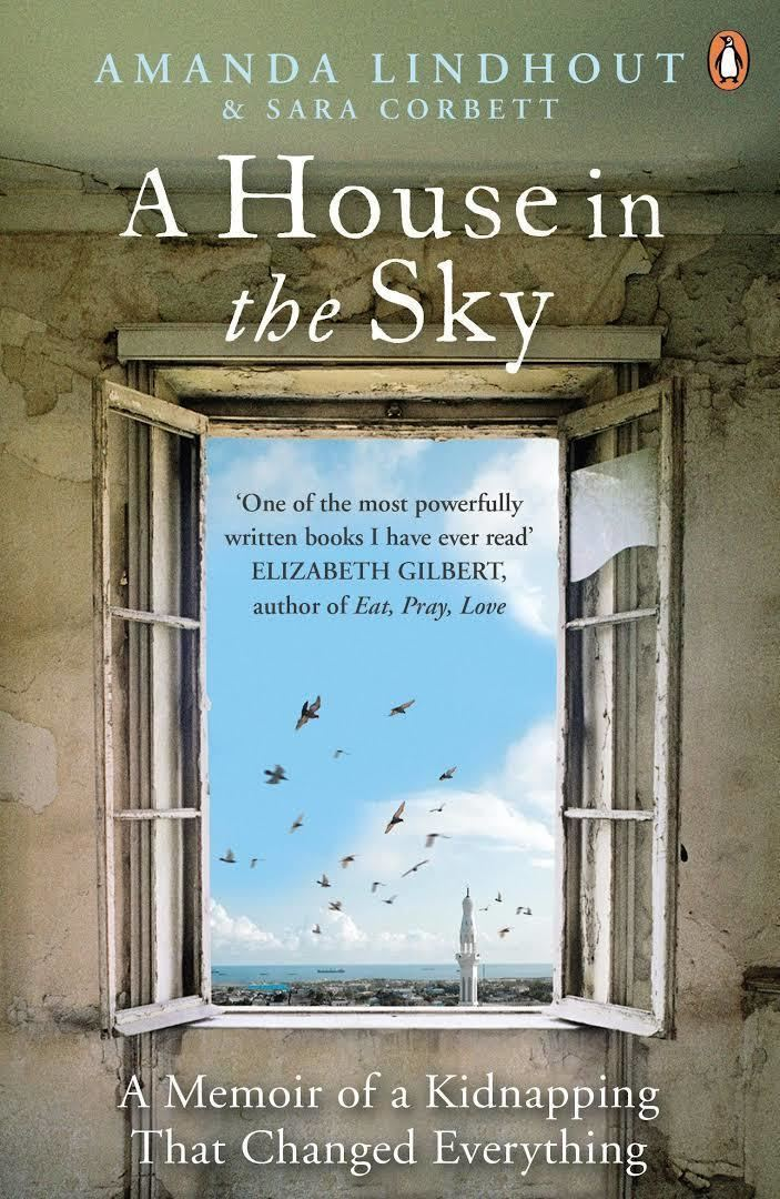 A House in the Sky t3gstaticcomimagesqtbnANd9GcQmsjxkEB6TfsLo