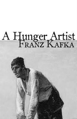 A Hunger Artist (short story collection) t1gstaticcomimagesqtbnANd9GcR5znTAleY70akIS