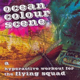 A Hyperactive Workout for the Flying Squad httpsuploadwikimediaorgwikipediaen55bHyp