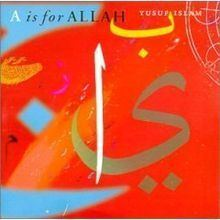 A Is for Allah httpsuploadwikimediaorgwikipediaenthumb5