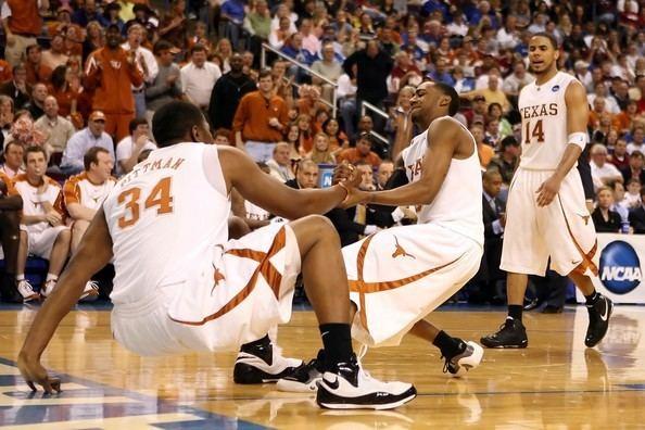 A. J. Abrams AJ Abrams Photos Photos Duplicate NCAA Basketball Tournament