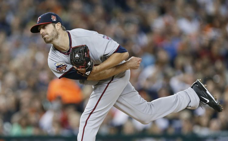 A. J. Achter Twins notes Reliever Achter catcher Herrmann promoted