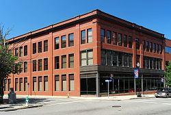 A. J. Borden Building httpsuploadwikimediaorgwikipediacommonsthu