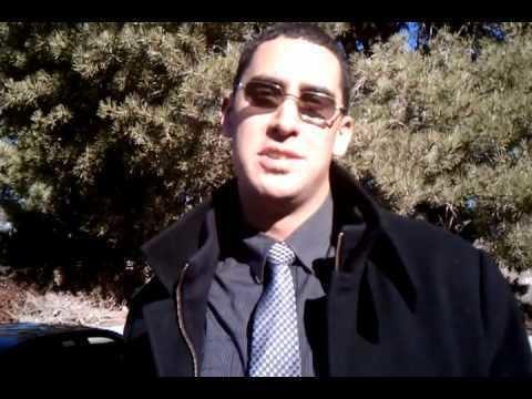 A. J. Bramlett AJ Bramlett YouTube